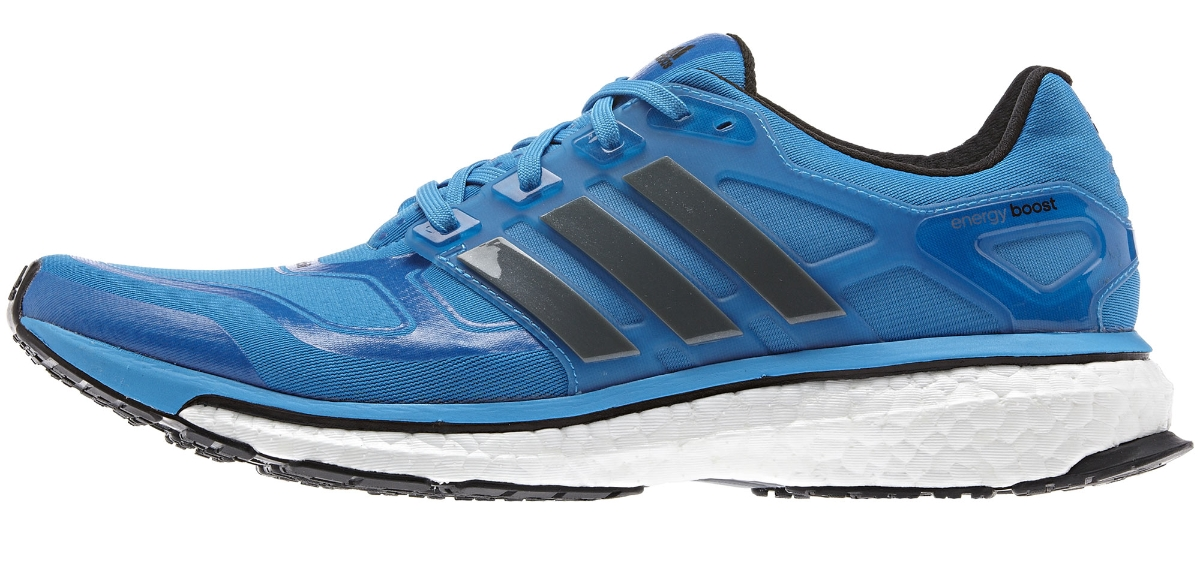 Febrero Mejores Correr Las 10 2015 Para Zapatillas De ZxY5F