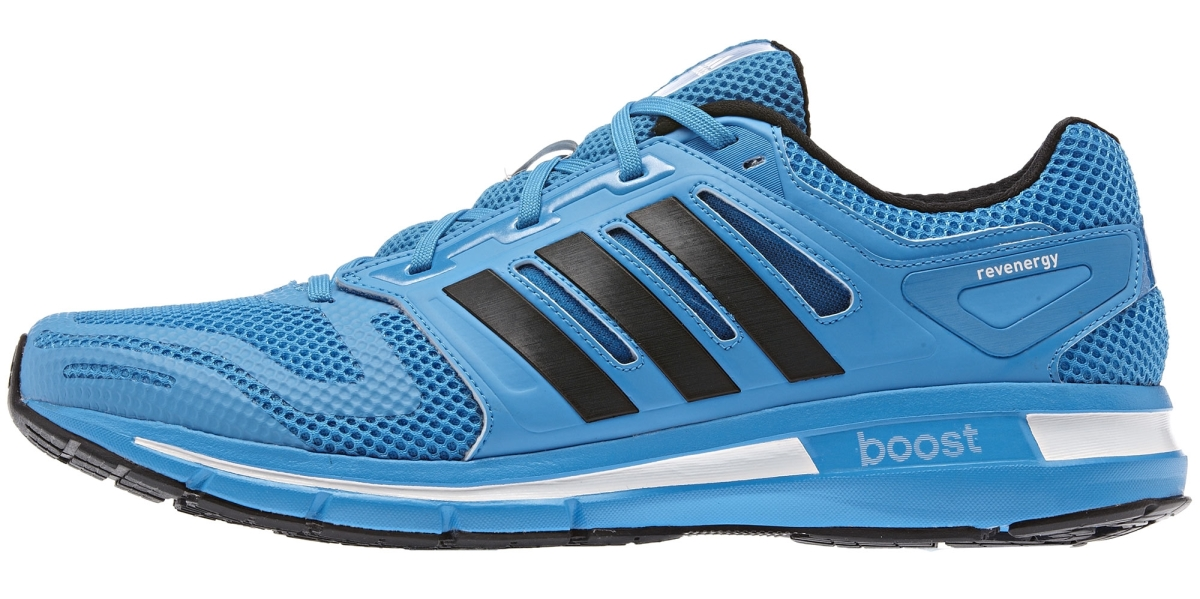 adidas-revenergy-boost