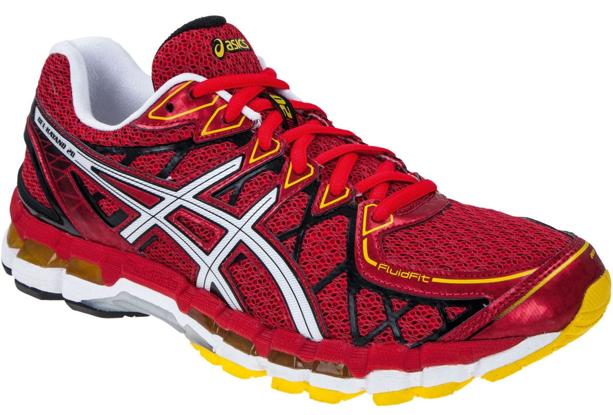 asics-gel-kayano-20