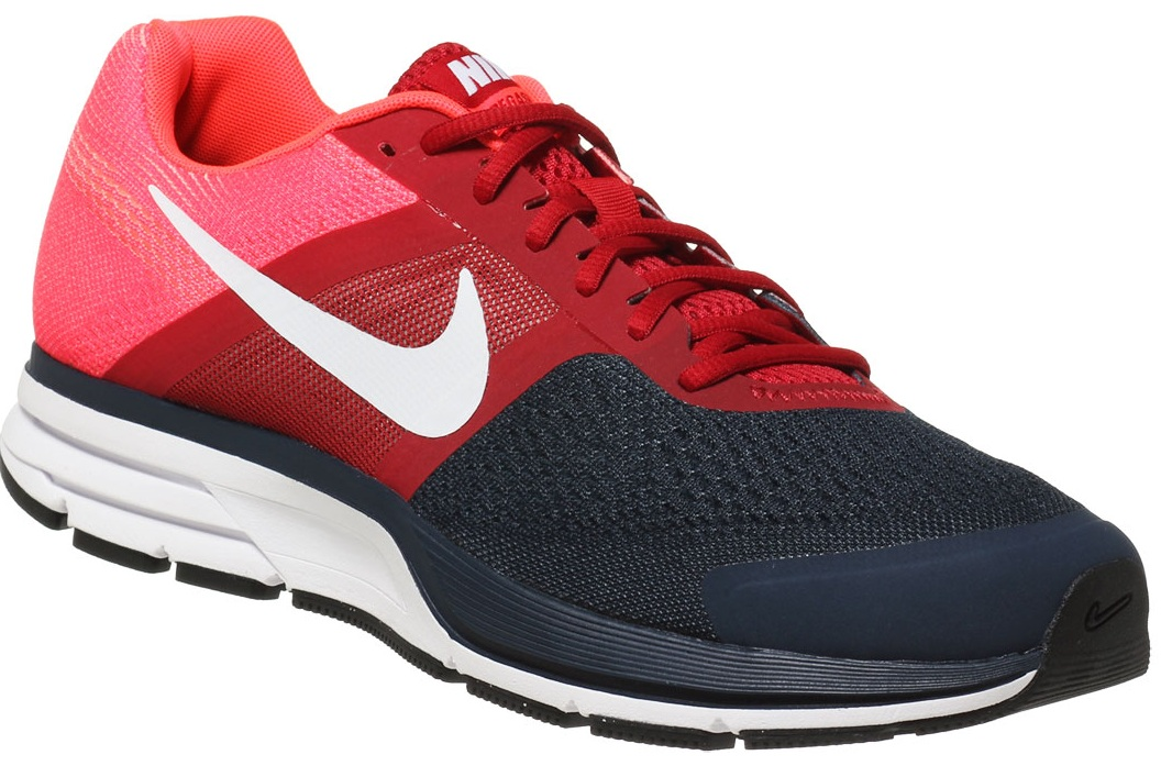 nike-air-pegasus-30