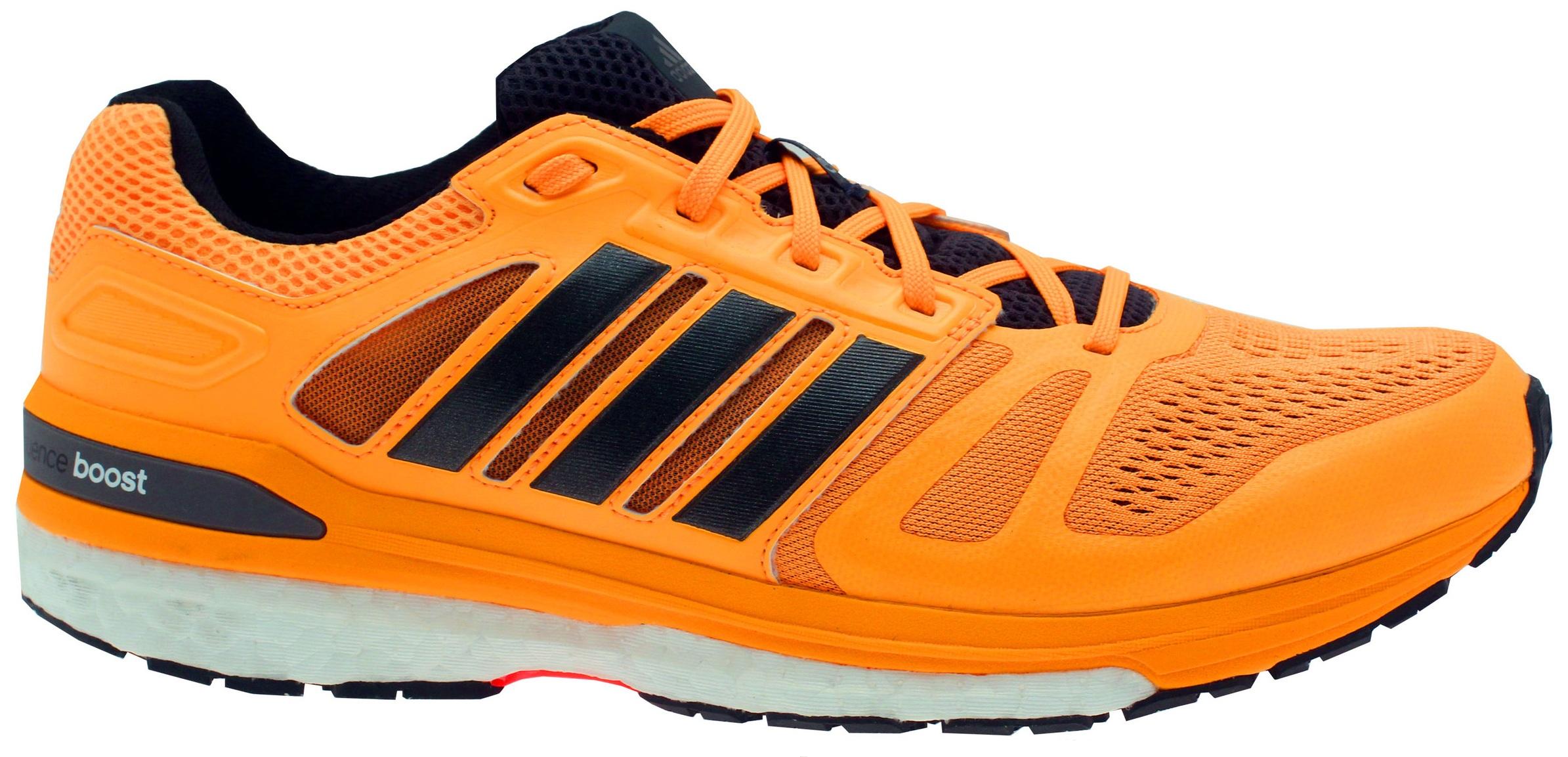 adidas-supernova-boost-sequence-7