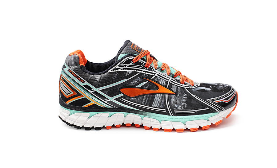 brooks-adrenaline-gts-15-nyc-marathon