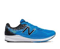 new balance para correr