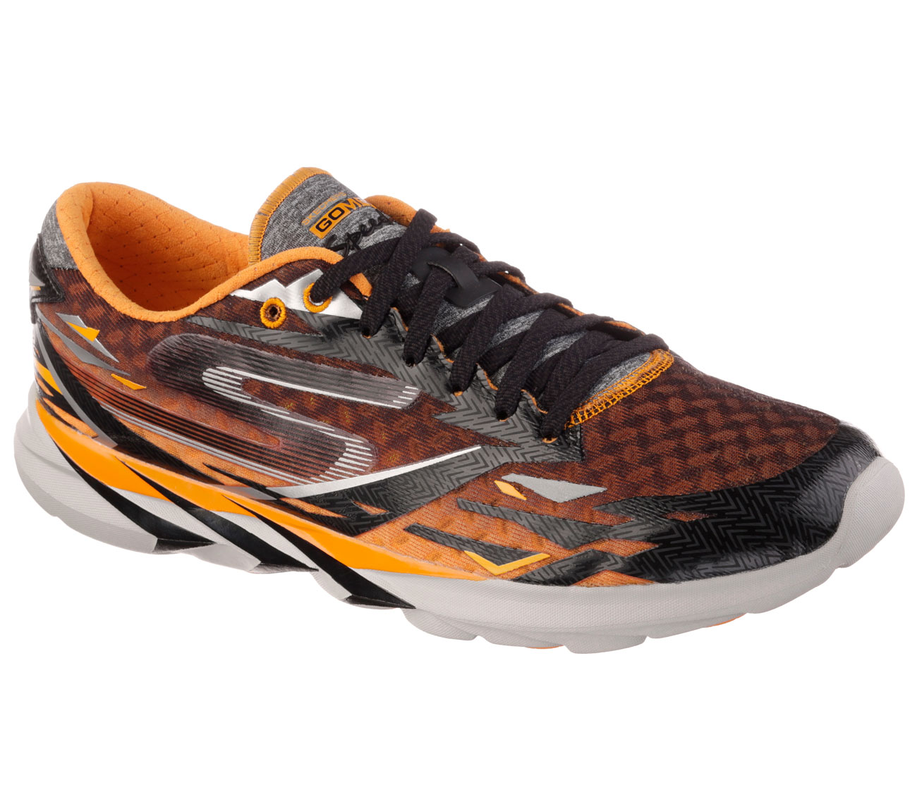skechers-gorun-speed-nyc-marathon