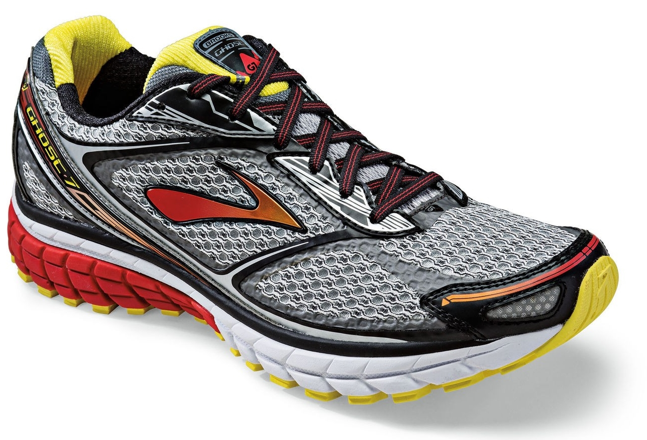 brooks-ghost-7