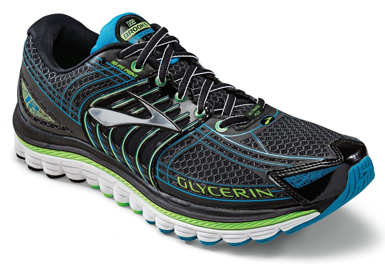 brooks-glycerin-12-1