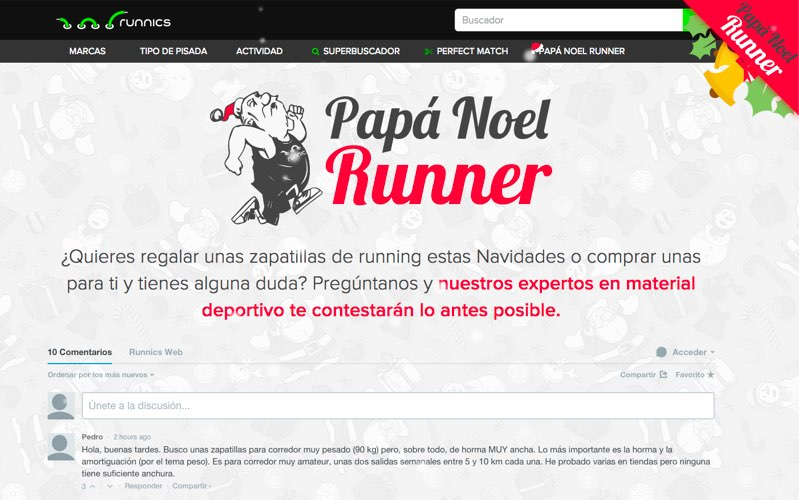 runnics-papa-noel-runner-ejemplo
