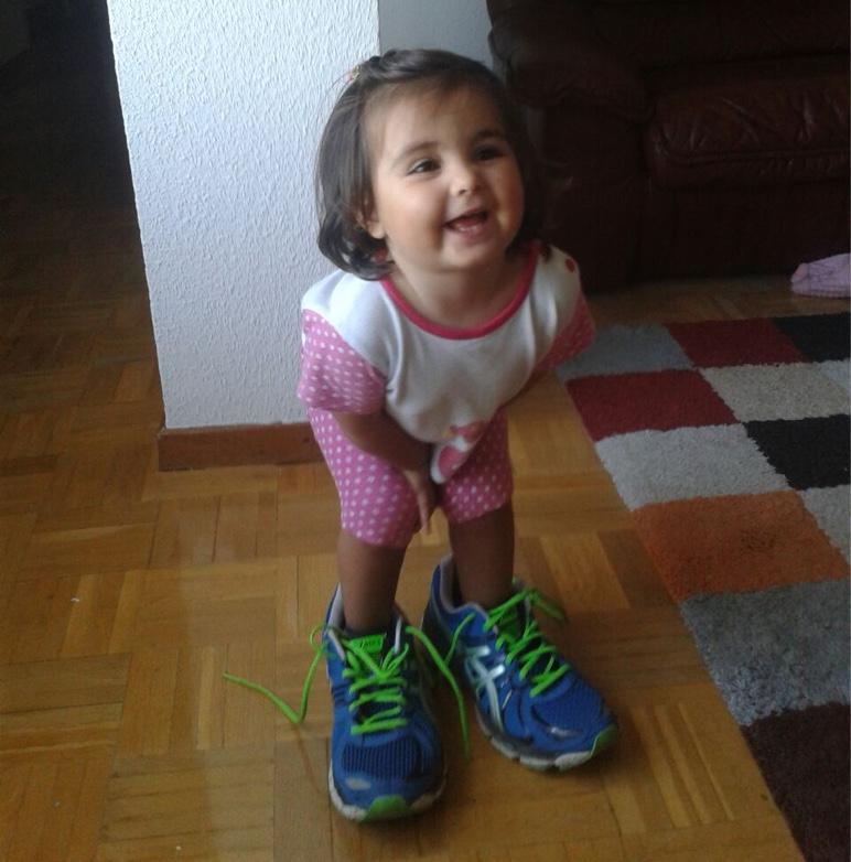 runnics-zapatillas-adecuadas-correr