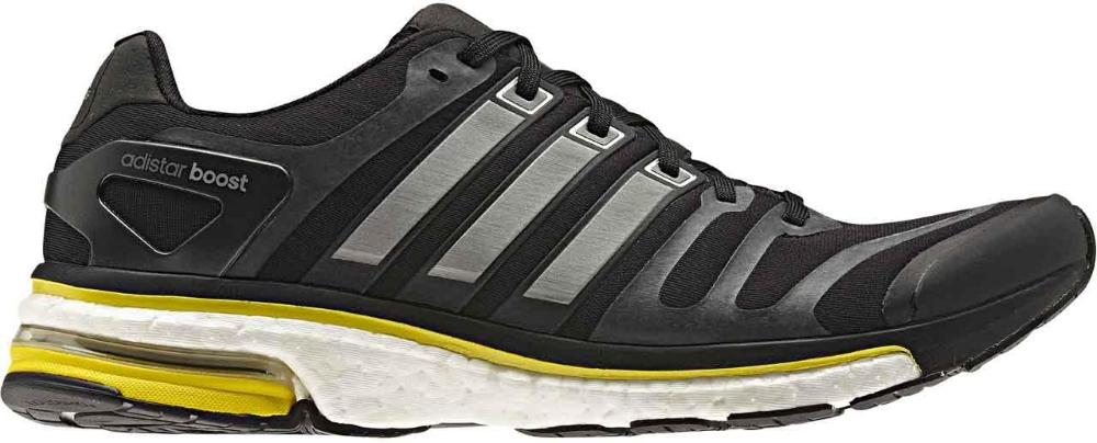 d5594a2f Guía de Todas las zapatillas para correr de adidas con Boost