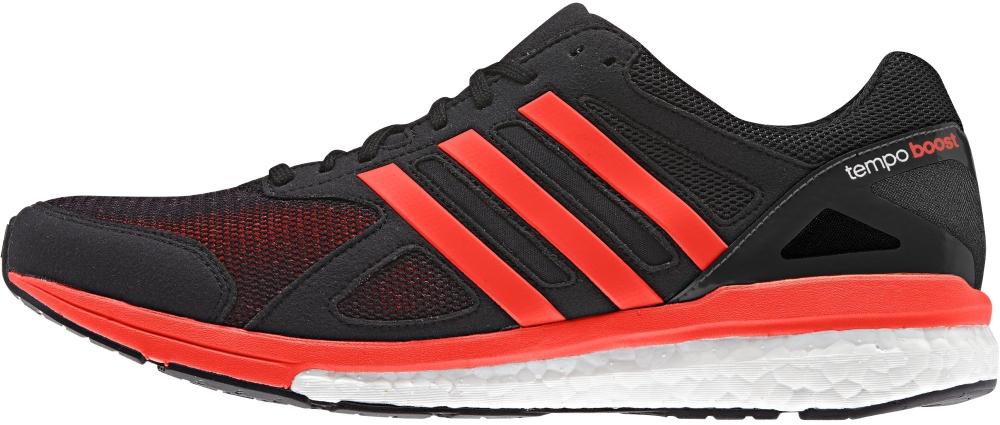 zapatillas running hombre adidas
