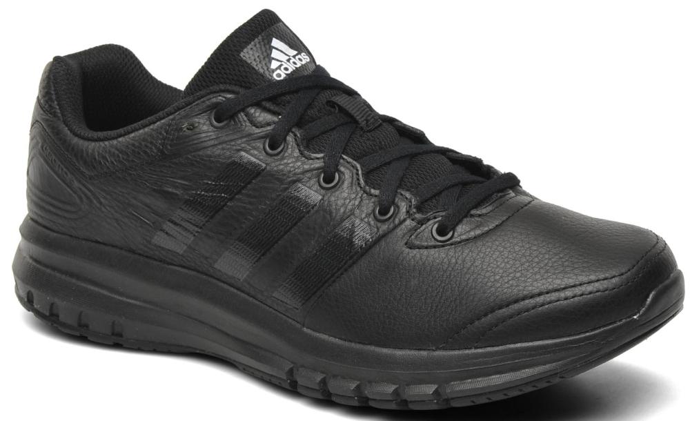 Adidas Duramo 6 negra