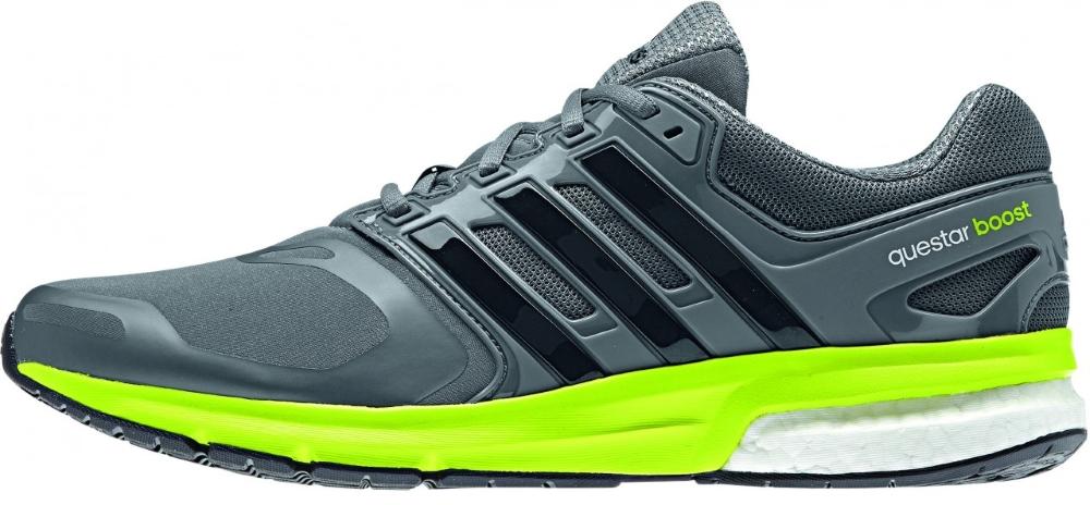Guía de Todas las zapatillas para correr de adidas con Boost e73859f5634ef