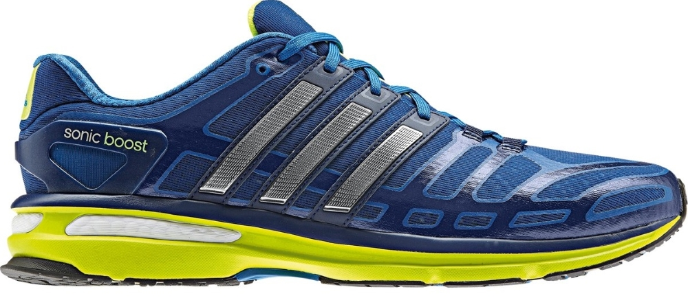 check out bcb56 6a965 Adidas Sonic Boost