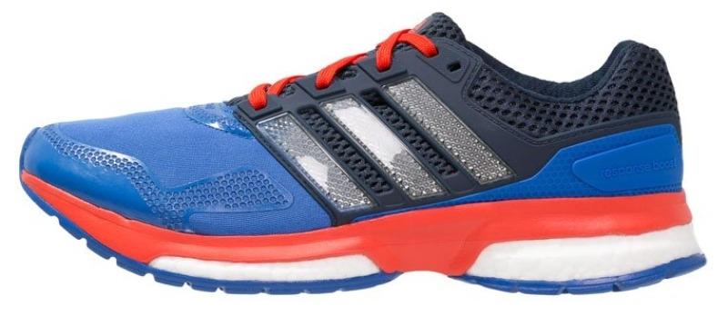 adidas-response-2-0-boost-blogpost