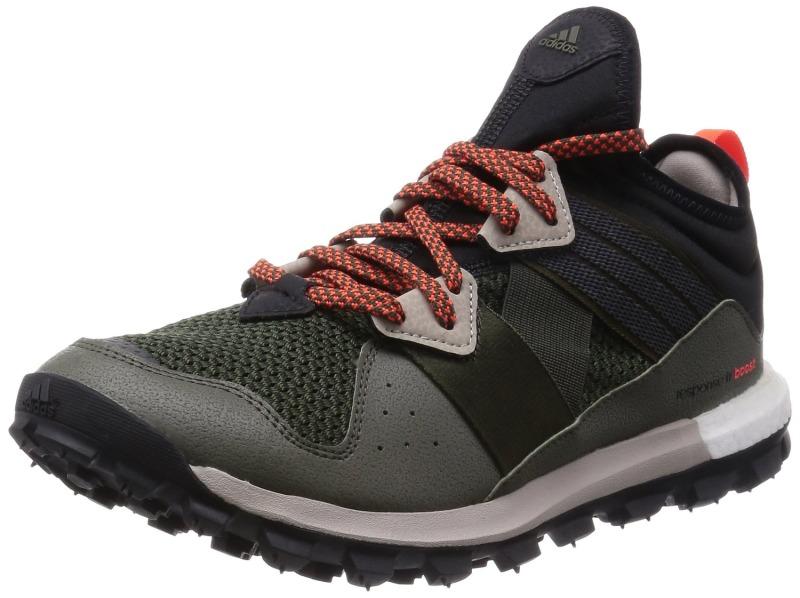adidas-response-trail-boost-blogpost