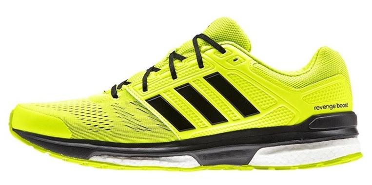 adidas-revenge-boost-2-blogpost