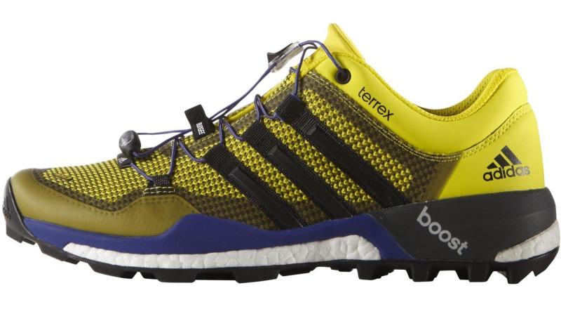 adidas-terrex-boost-blogpost
