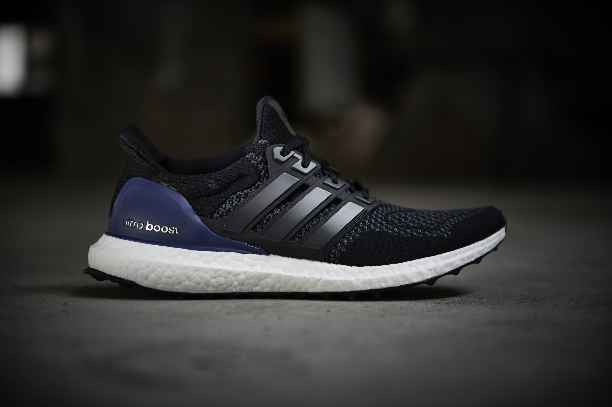 adidas-ultra-boost-1-1