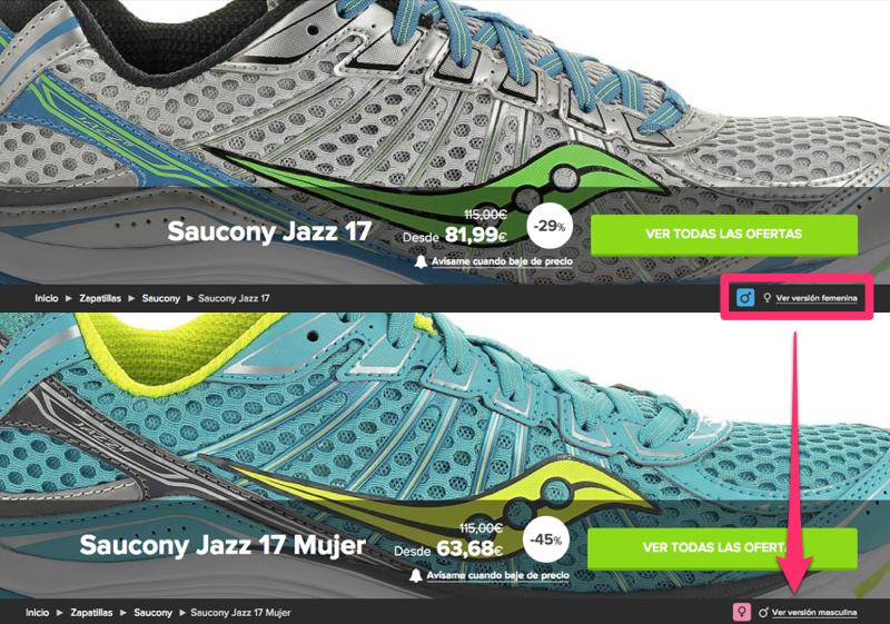 enlace-rapido-zapatillas-running-para-mujer-runnics