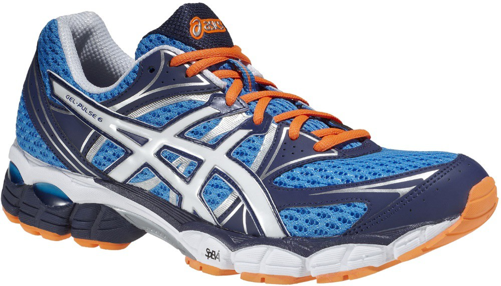 asics-gel-pulse-6-top10