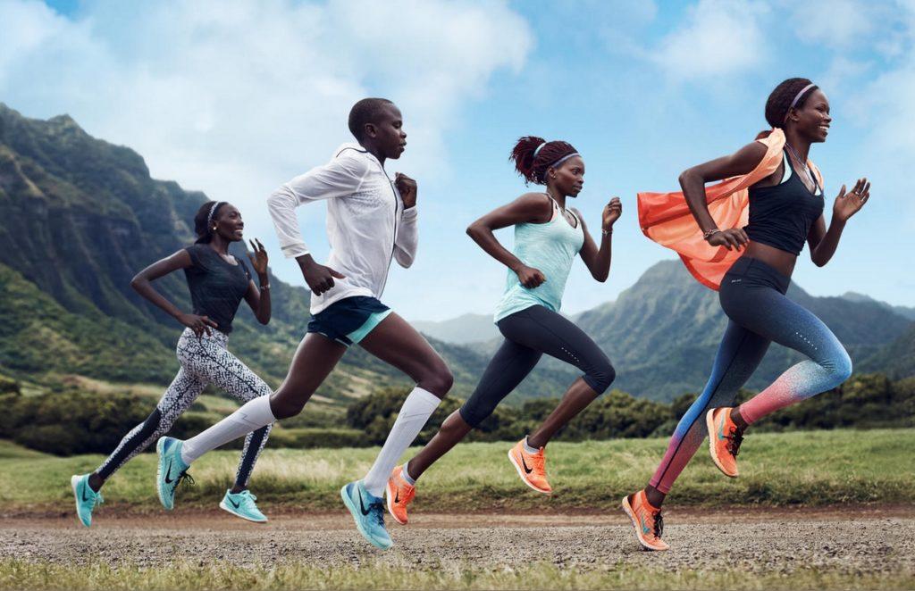 Zapatillas Nike Zapatillas Free¿cuál Nike Free¿cuál Zapatillas Es Es Cuál Cuál UpSMqGLzV