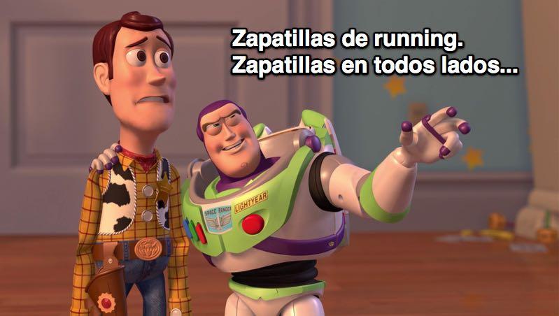 runnics-zapatillas-everywhere