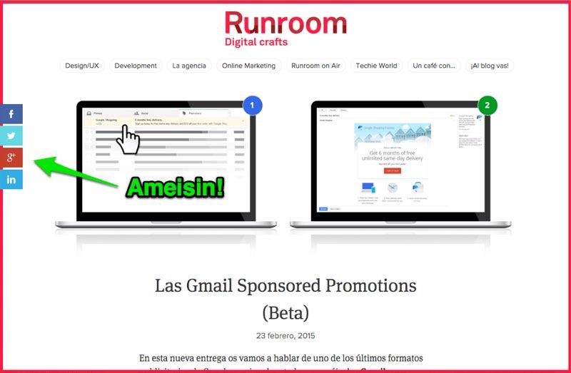 runroom-runnics