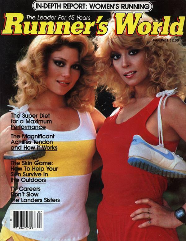 zapatillas-running-mujer-1981