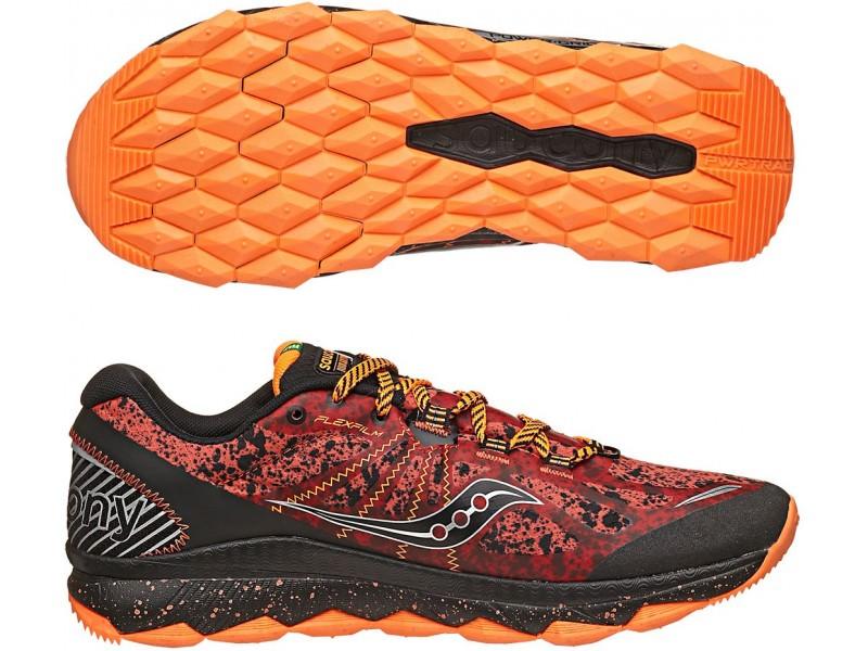 zapatillas-saucony-nomad-tr
