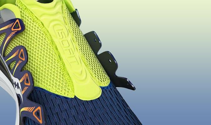 zapatillas-saucony-tecnologia-isofit