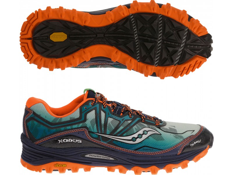 zapatillas-saucony-xodus-6-runnics