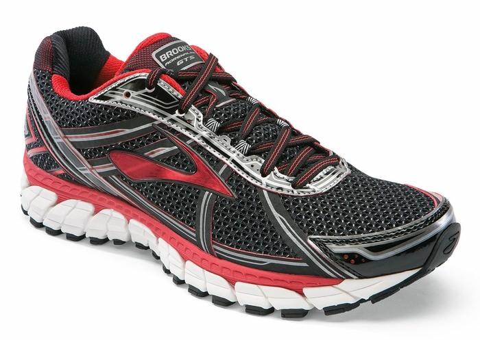 comprar-brooks-adrenaline-gts-15-runnics