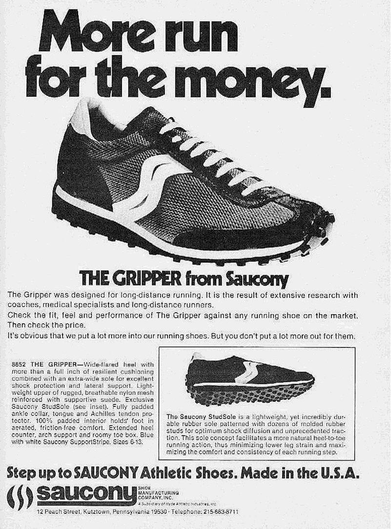 historia-saucony-70s
