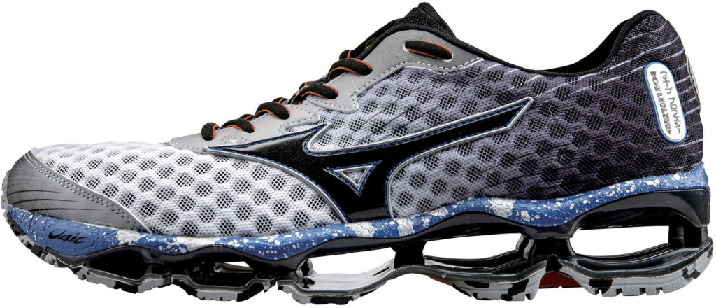 mizuno-wave-prophecy-4