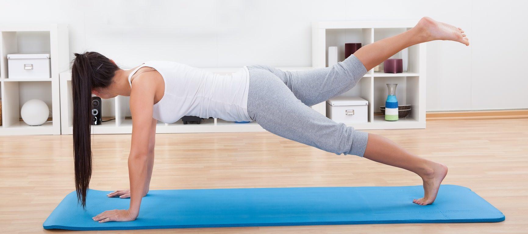 runnics-tendon-de-aquiles-ejercicios