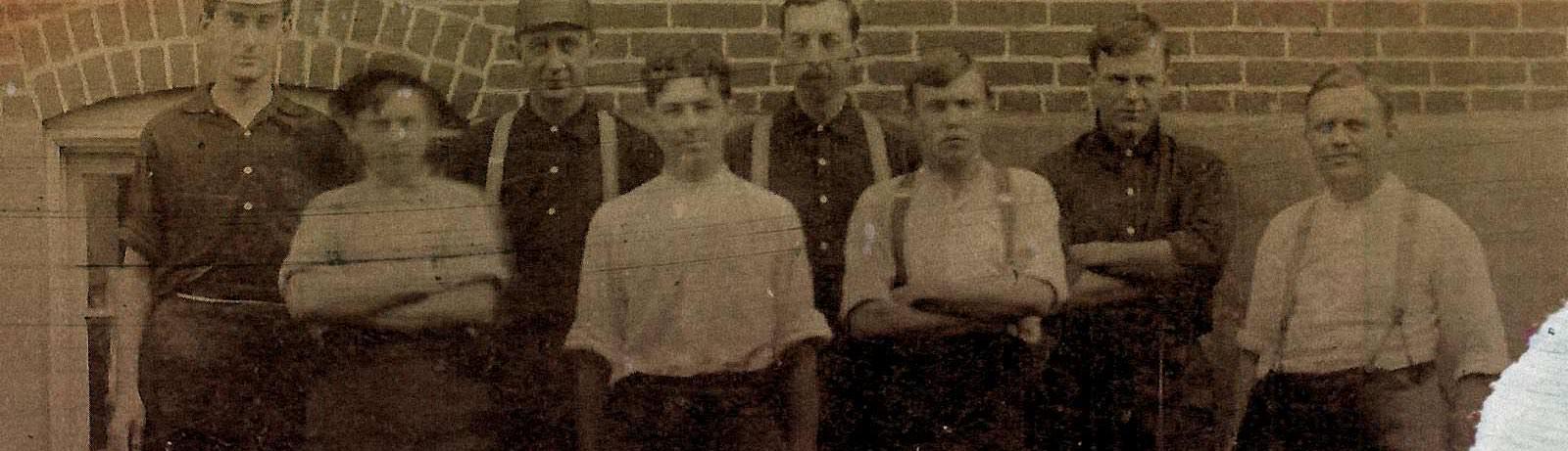 saucony-historia-trabajadores