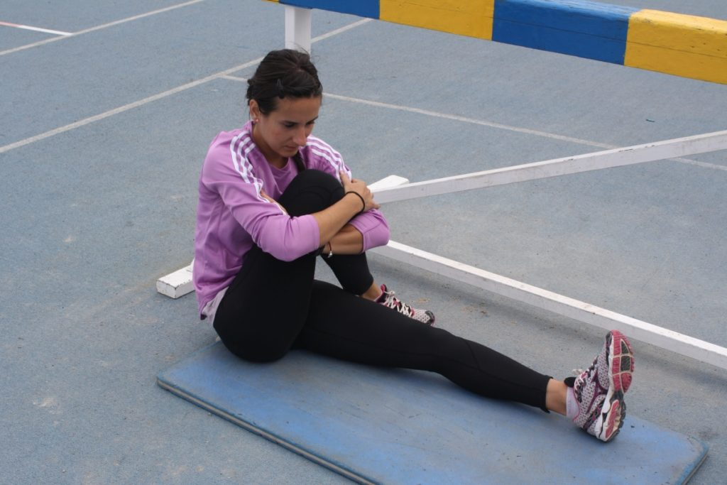 7-estiramiento-rotador-externo-cadera