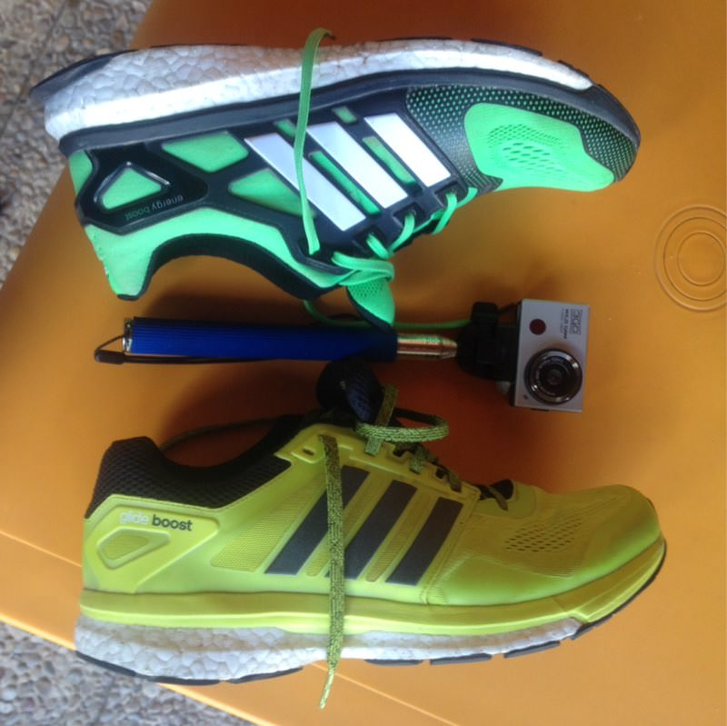 adidas-energy-boost-2-adidas-supernova-glide-boost-7-review