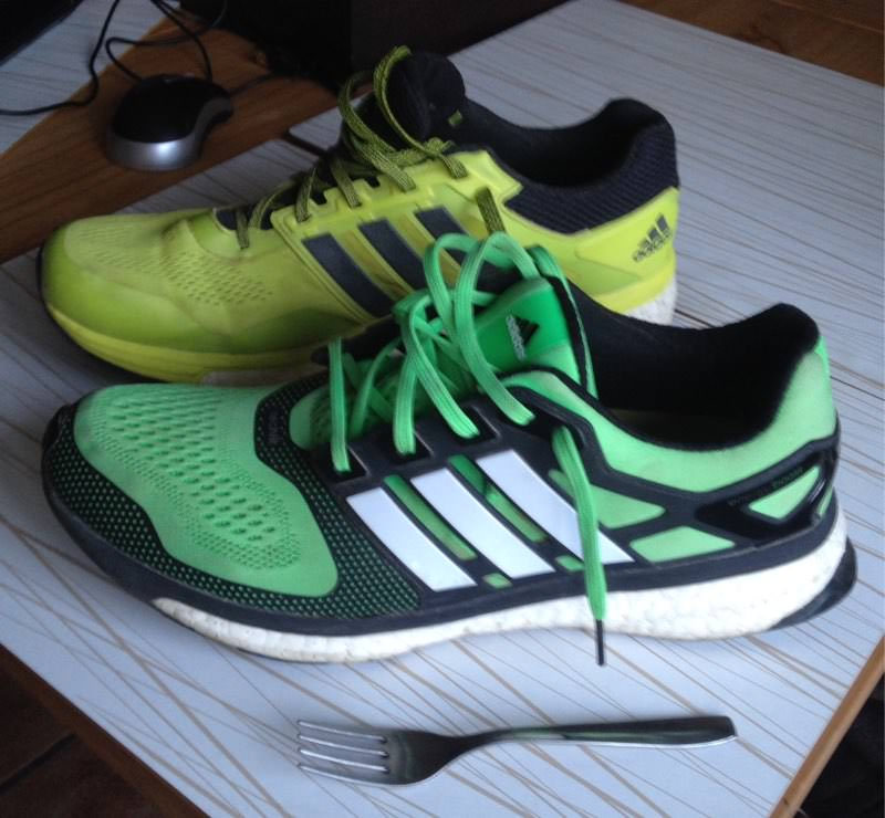 adidas-energy-boost-2-comparativa