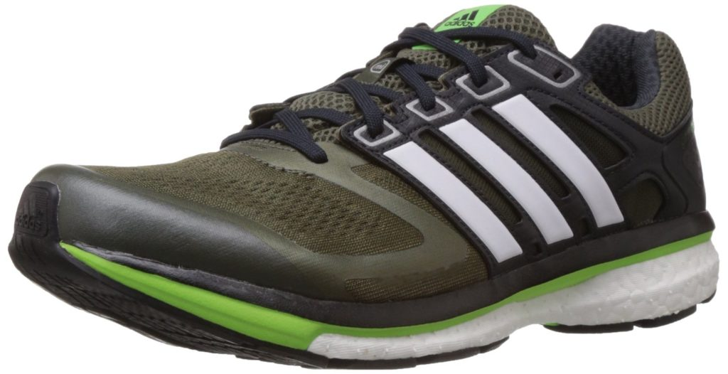 1df22526bb4 Zapatillas Running | Blog de Running, Fitness, Sneakers y Estilo de ...