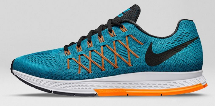 8e45f4db6 Top 10 zapatillas de enero de 2016 | Blog de Running, Fitness ...