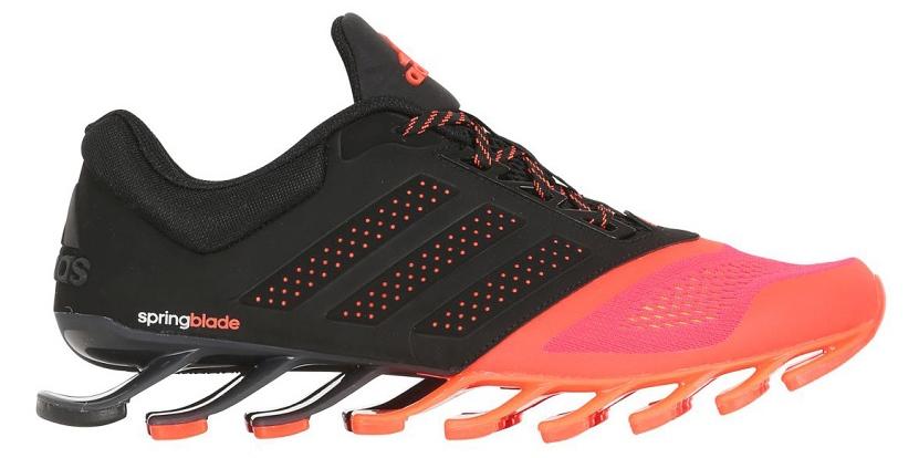 adidas-springblade-runnics
