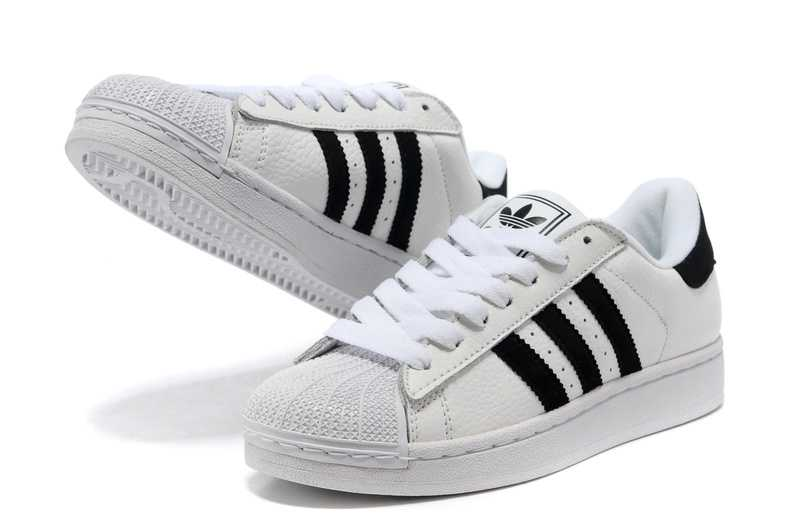 adidas-superstar-runnics