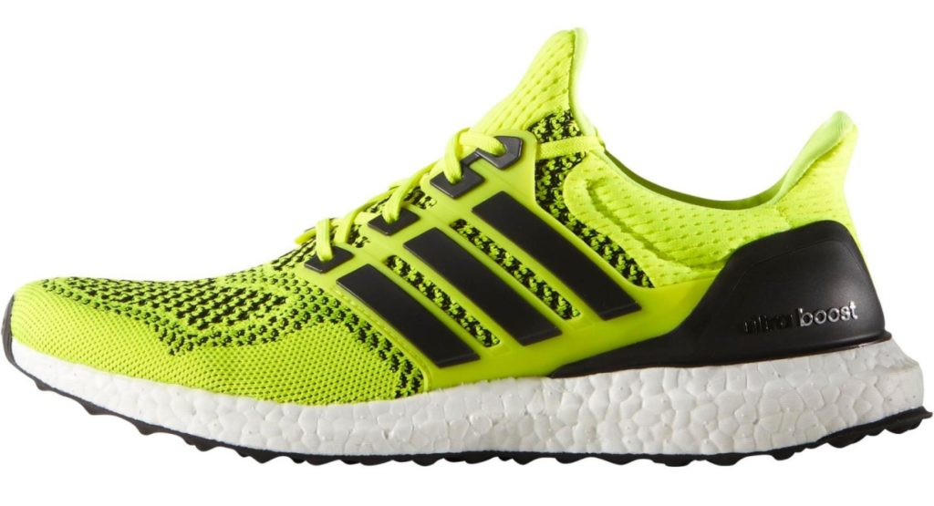 adidas-ultra-boost-color-nuevo