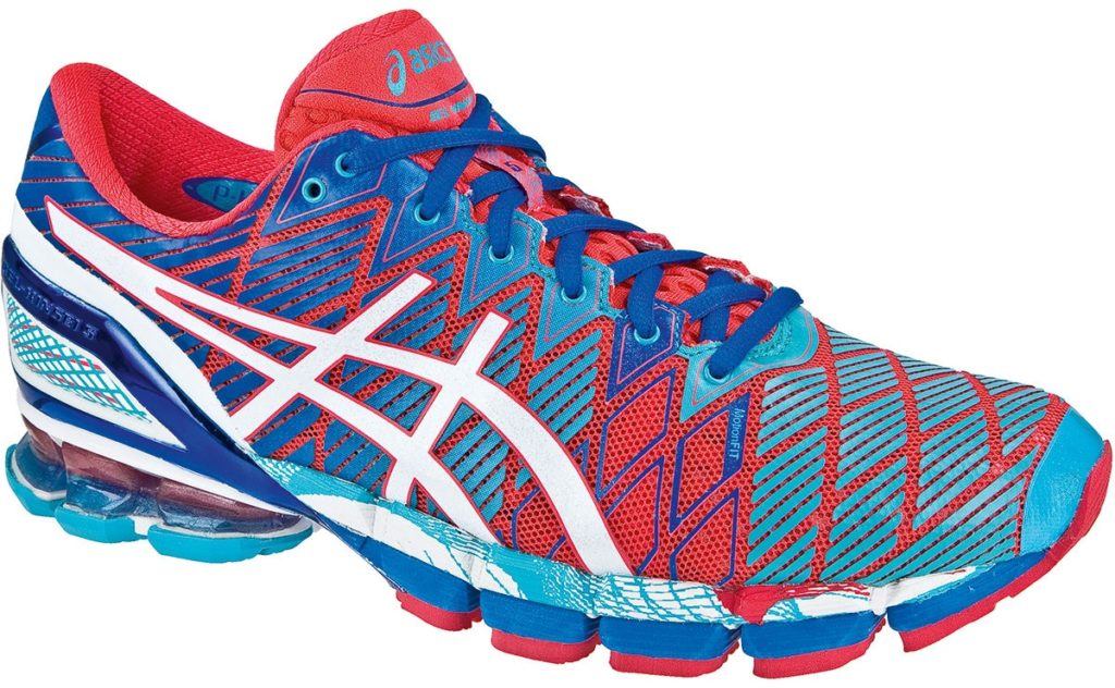 asics-gel-kinsei-5-blog