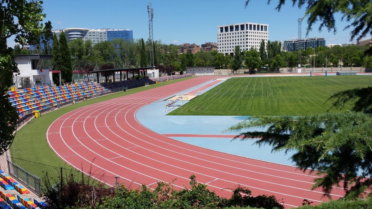 pista-atletismo2