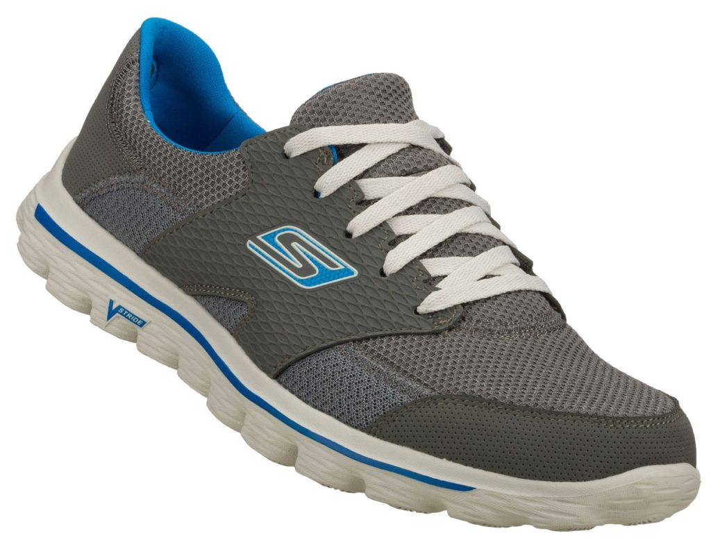 skechers-gowalk-2-runnics