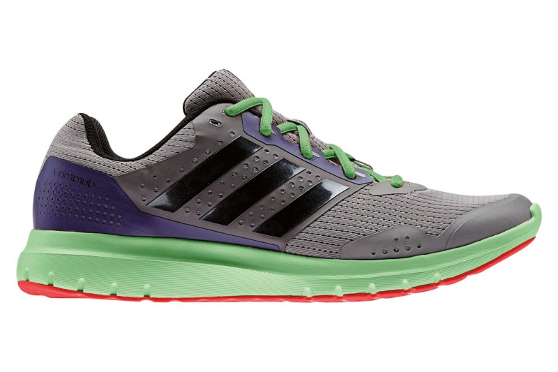 adidas gym zapatillas