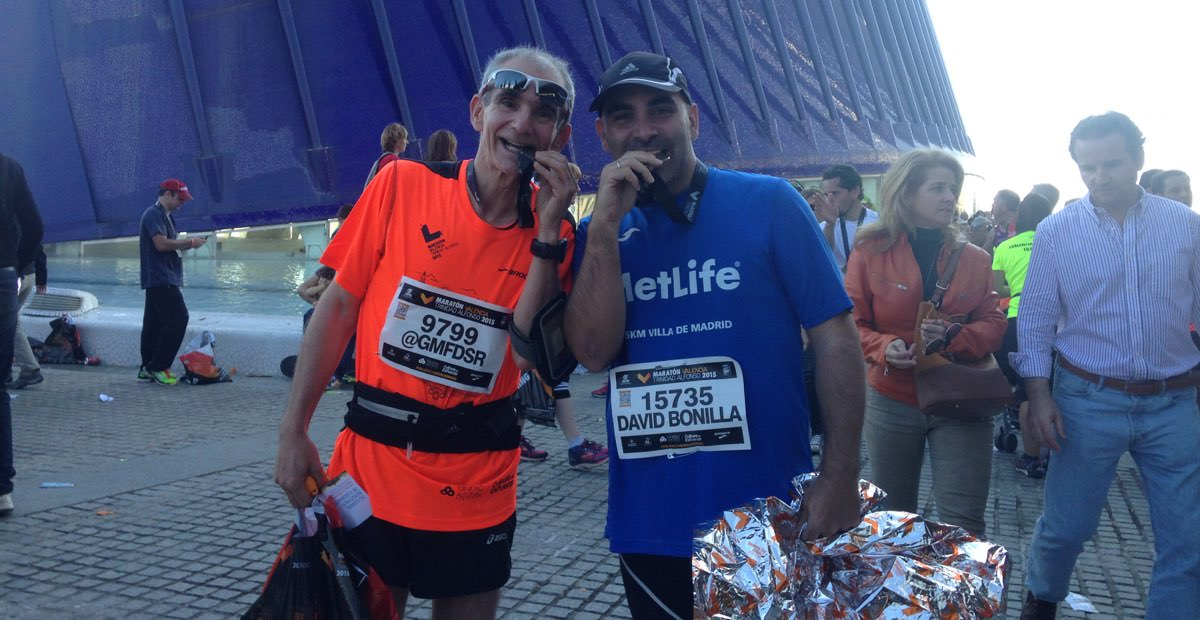 runnics-maraton-valencia