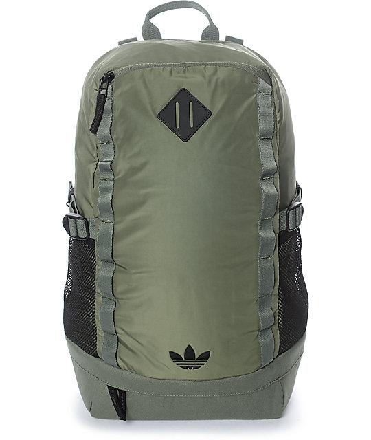 mochilas de entrenamiento regalar